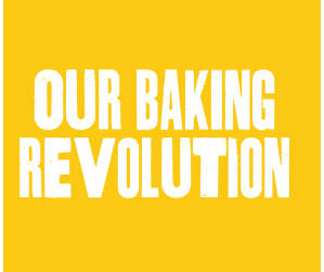 Join the Bakers