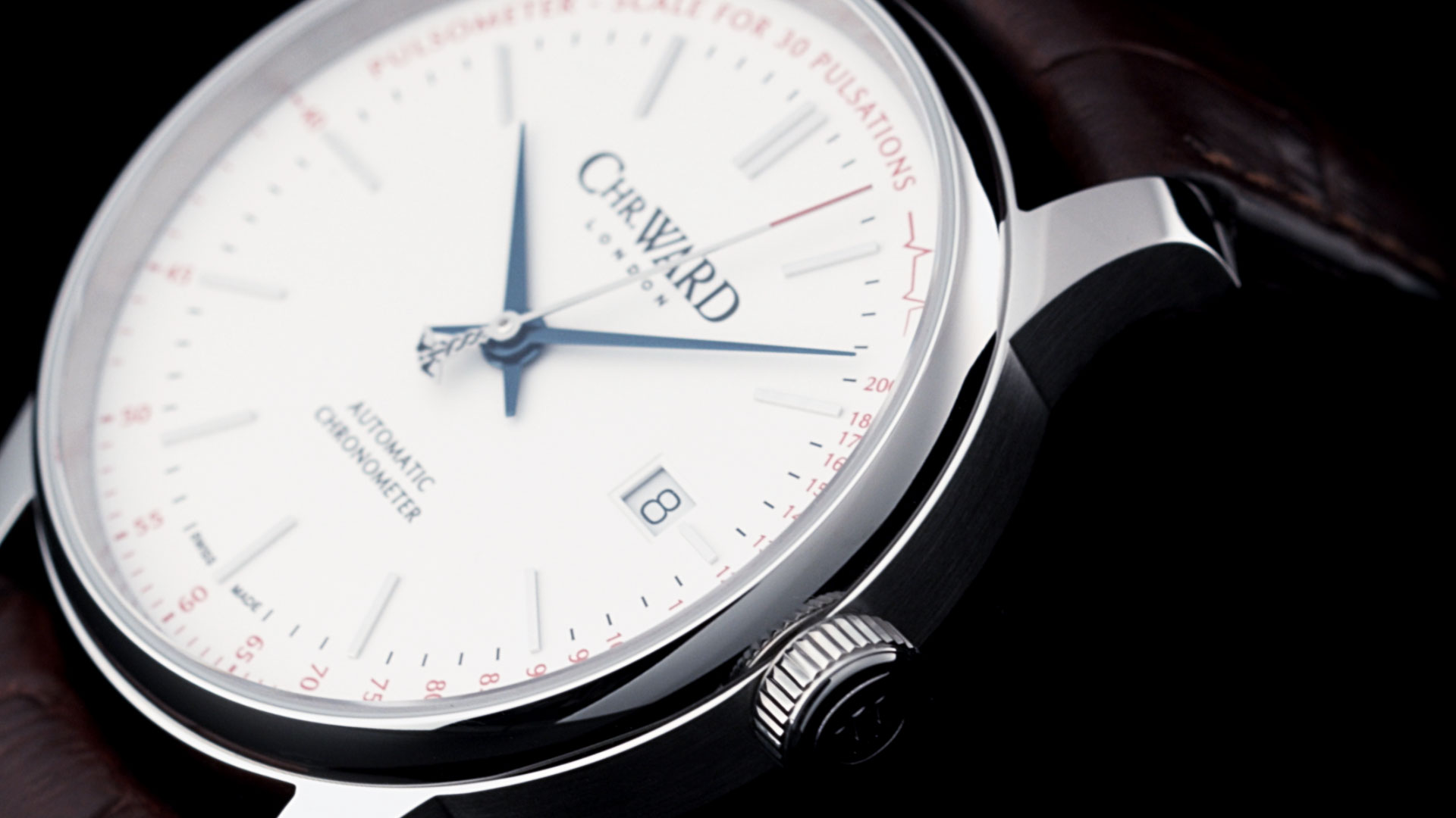 ChristopherWard-Pulsometer-img2